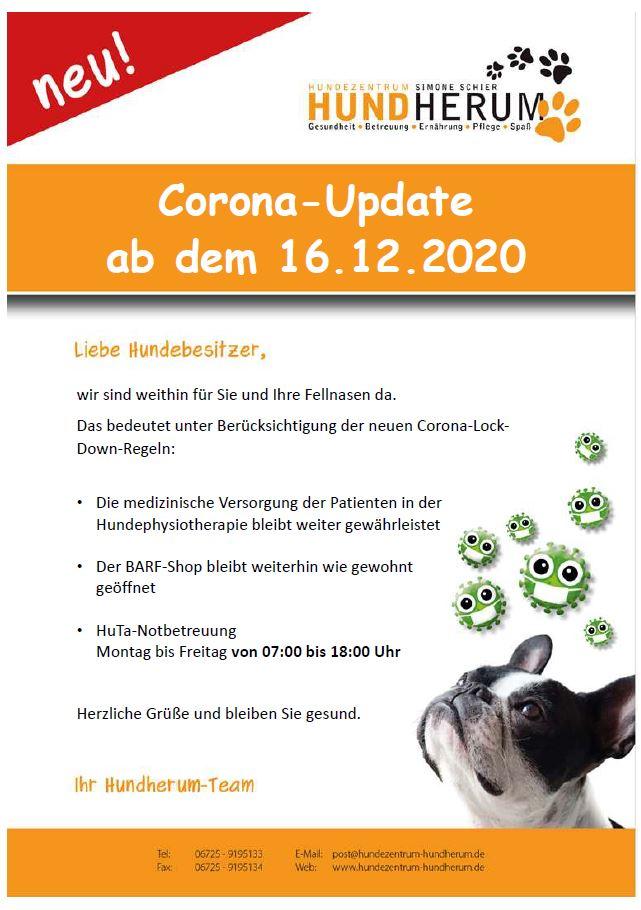 Corona-Hinweis_Dezember_2020