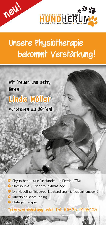 Linda Moeller Physioteam